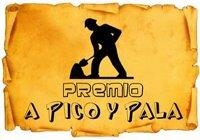 pico1